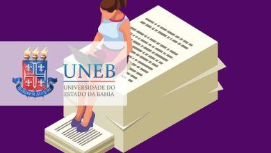 Foto de UNEB oferta 241 vagas para aluno especial em 4 programas de mestrado