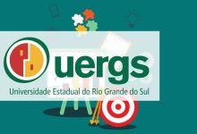 Foto de UERGS abre inscrições para Especialização a distância de Gestão em Educação