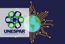 Foto de UNESPAR: Seleção aberta para Pós-Graduação em Sociedade e Desenvolvimento