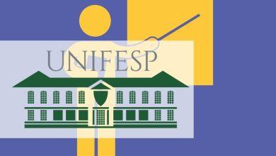 Foto de Participe da palestra sobre Alfabetização Científica na UNIFESP