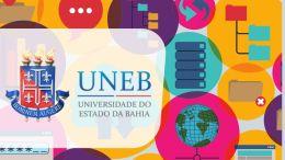 Educação Digital UNEB