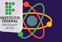 cursos de ciências exatas