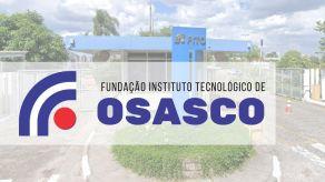 concurso professores FITO OSASCO