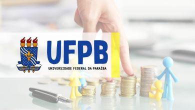 ESPECIALIZAÇÃO EDUCAÇÃO FINANCEIRA