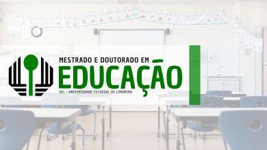 Educação UEL