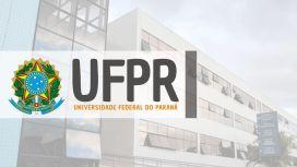 concurso de professores UFPR