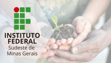curso auxiliar de fiscalização ambiental
