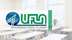 mestrado em educação UFLA