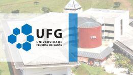 professor substituto UFG 2021substituto UFG 2021