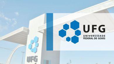 professores visitantes UFG