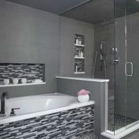 21 + Getting the Best Bathroom Remodel with Tub