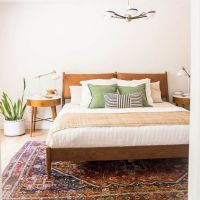 37+ What You Don't Know About Low Cost Bedroom 142