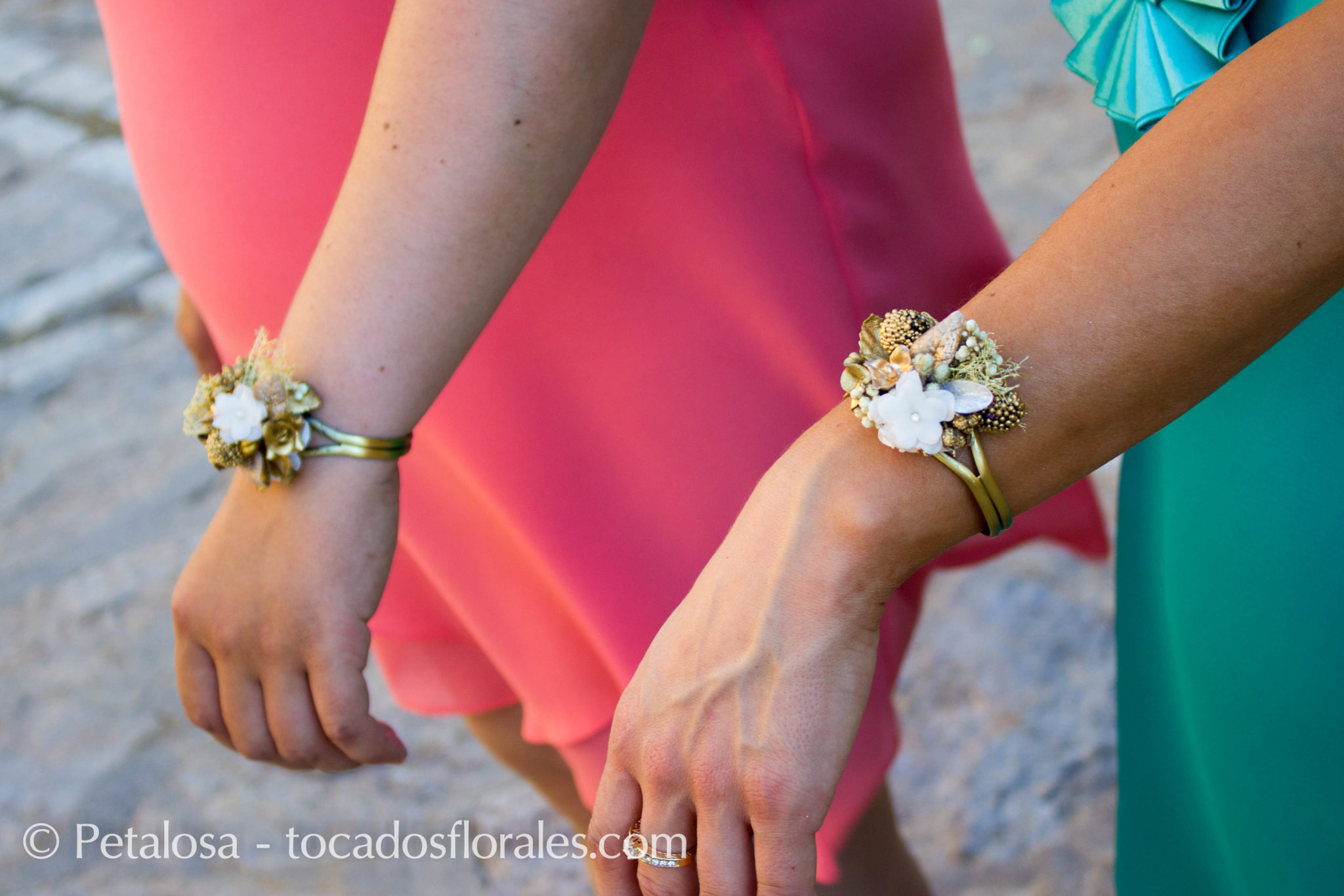 blog-pulseras-damas-de-honor