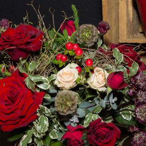 centro-mesa-rosas