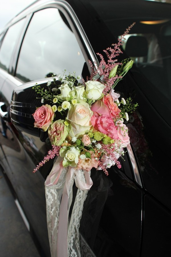 decoracion-coche-deluxe