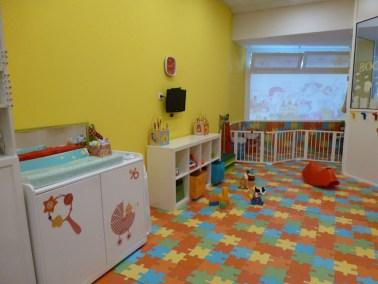 aula-de-bebes-pececitos-3