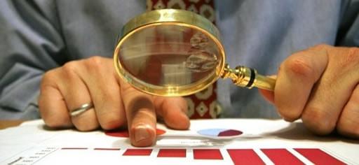 オンラインカジノの下調べをしよう