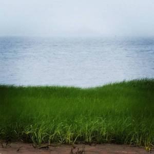 May 30, 9 a.m. Flanders Bay
