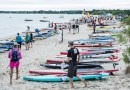 Great Peconic Race Supports Shellfish, Paddling Community