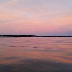 Sept. 2, 7:25 p.m., New Suffolk