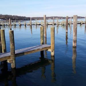 Jan. 16, 2:30 p.m., New Suffolk Waterfront
