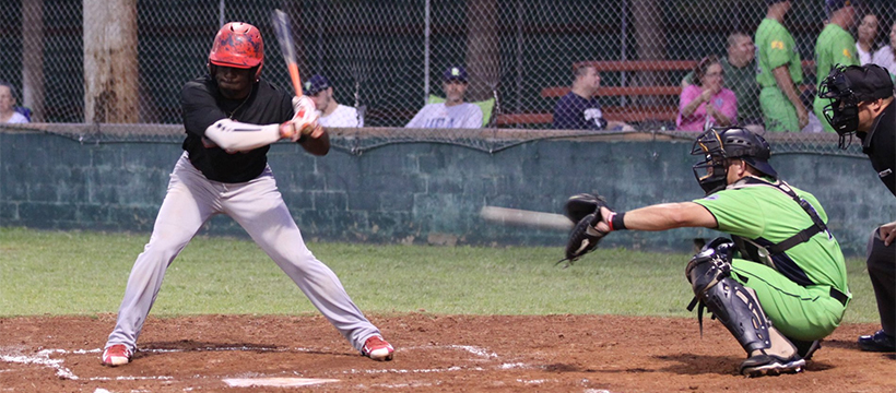10 Texas 12 Baseball Years Select Bulldog