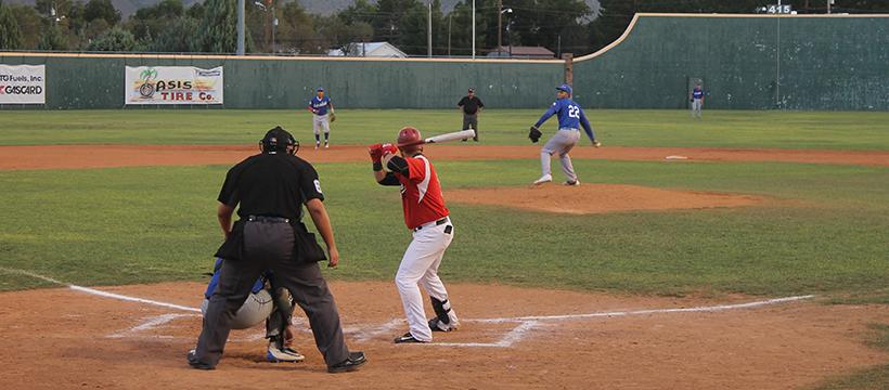 Years 12 Baseball Texas Bulldog 10 Select