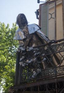 Kip Franc Liszt