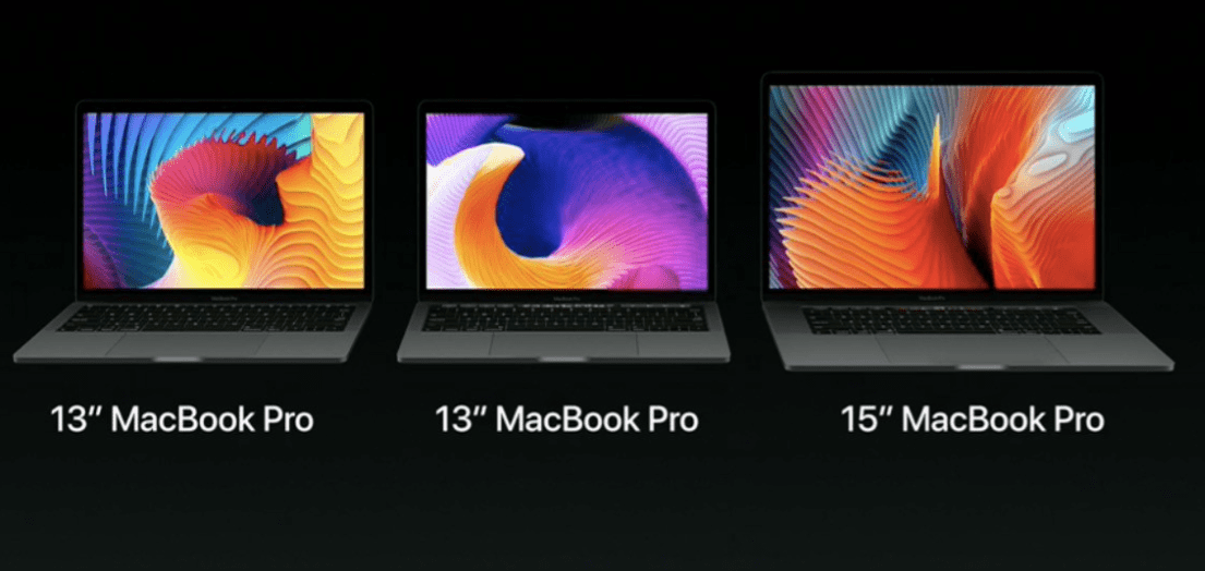 The new MacBook Pros: Nine tough questions for Apple | Philip Elmer