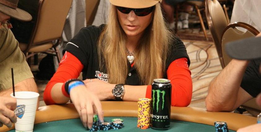 morgan stanley as poker player raises