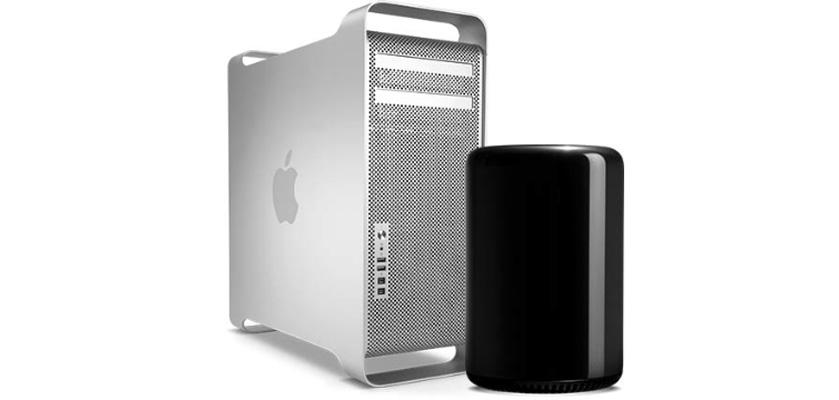 mac pro made usa