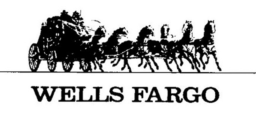 wells fargo apple buyback moratorium