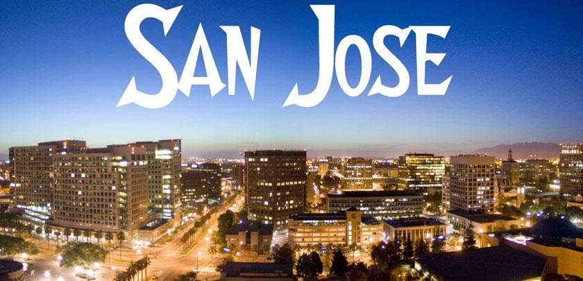 San Jose WWDC Apple