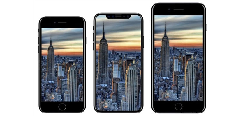 iPhone 7s, iPhone 8, iphone 7s plus