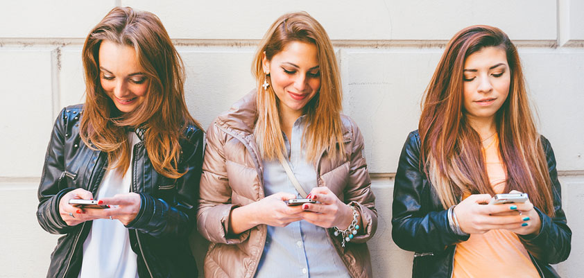 Piper Jaffray survey: Record 82% of U.S. teens have iPhones
