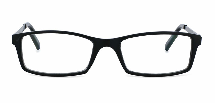 apple glasses katherine anderson