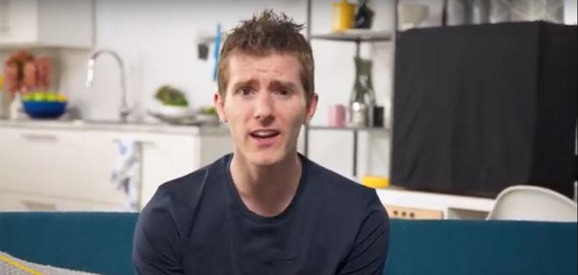 iMac Pro repair Linus Tech Tips