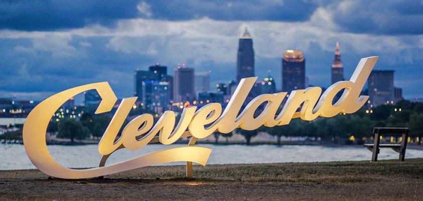 Cleveland grandad