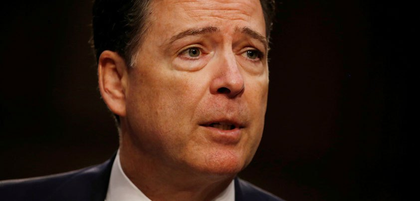 fbi grossly exaggerated