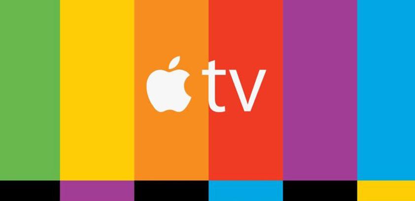 apple netflix original video content