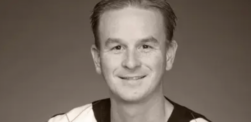 apple zoom bajarin prepping