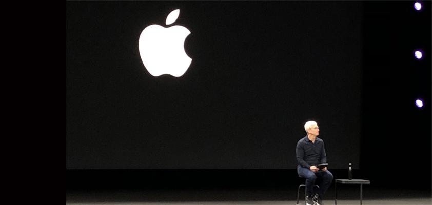 apple shareholders meeting 2-23