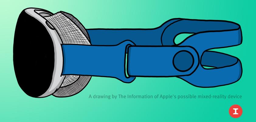 apple glasses roadmap ming-chi kuo
