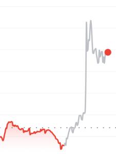 apple earnings smackdown q2 2021
