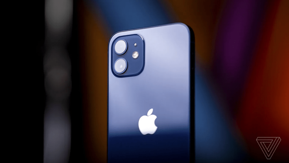 apple android bohn finally