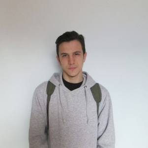 Ștefan Stoleriu