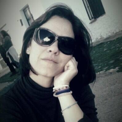 Aida Ortíz