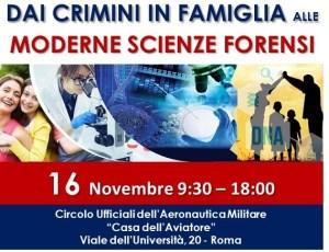 Evento 16 Nov_