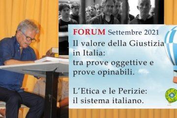 Cosimo Rega Attore