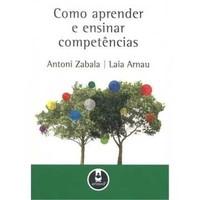 como-aprender-e-ensinar-competencias-zabala-antoni-arnau-laia